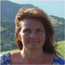 Ingrid Meesens